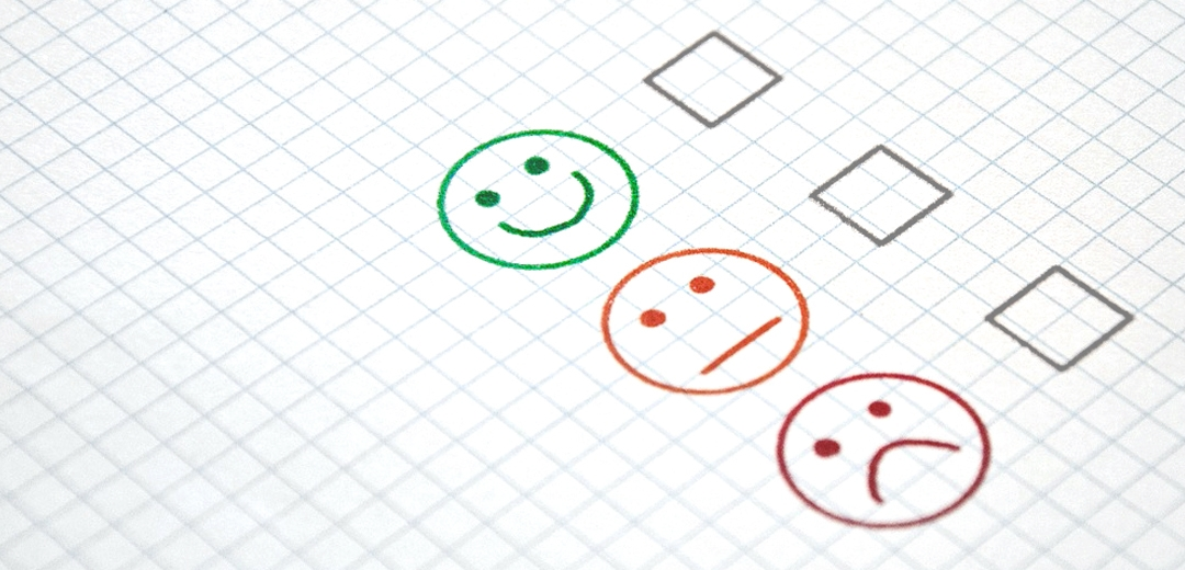 Finding Customer Experience Pain Points