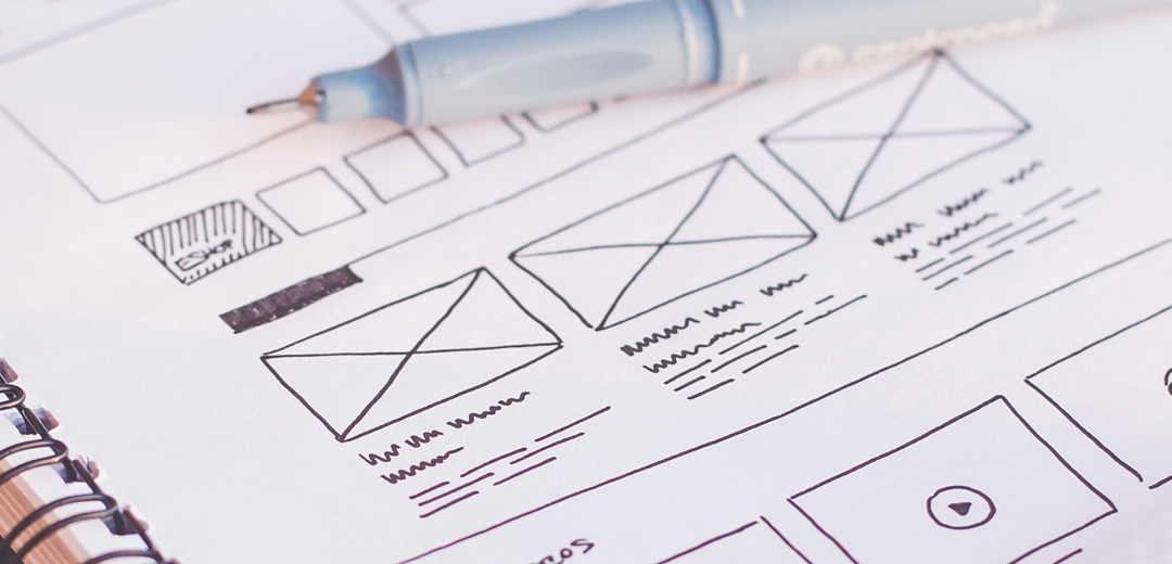 The right (and wrong) way to wireframe