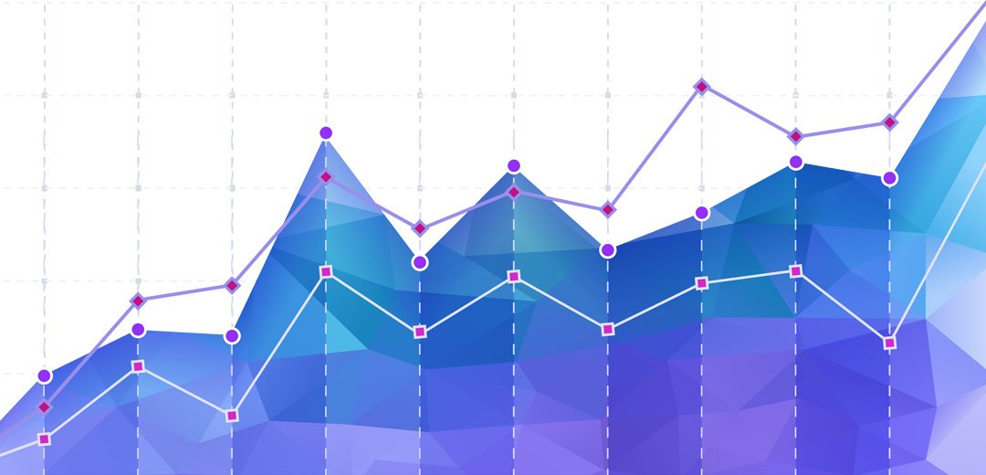 Simplify UI Data Visualizations – in 7 Simple Steps